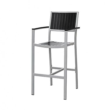 Source Contract Cypress 30'' Bar Stool