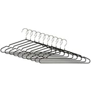 Sunbeam Hanger (Set of 10)