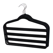 Sunbeam Sunbeam Trouser Hanger (Set of 3)