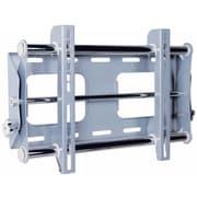 Arrowmounts Universal Tilting Wall Mount for 23''-37'' LED/LCD Screens