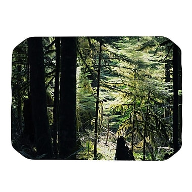 KESS InHouse Enchanted Placemat