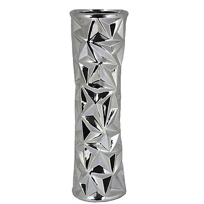 Entrada Ceramic Vase