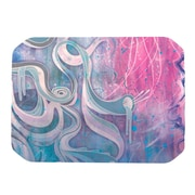 KESS InHouse Placemat; Electric Dreams
