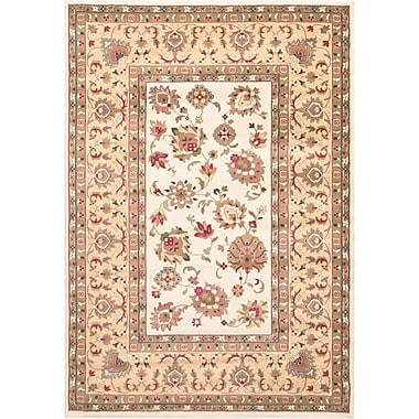 Surya Riley RLY5043-1013 Machine Made Rug, 10' x 13' Rectangle