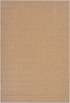 Surya Elements ELT1000-5376 Machine Made Rug, 5'3