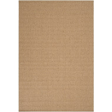 Surya Elements ELT1001-31157 Machine Made Rug, 3'11