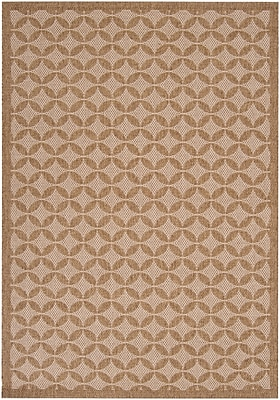 Surya Elements ELT1002-2234 Machine Made Rug, 2'2