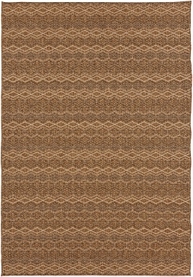Surya Elements ELT1011-5376 Machine Made Rug, 5'3