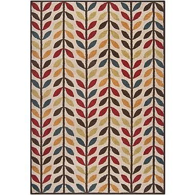Surya Monterey MTR1016-223 Machine Made Rug, 2'2