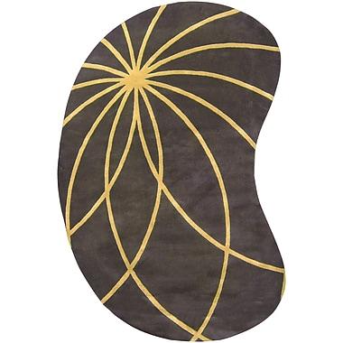 Surya Forum FM7181-KDNY Hand Tufted Rug