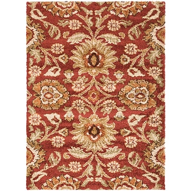 Surya Alfredo AFR3315 Machine Made Rug