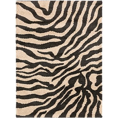 Surya Alfredo AFR3325 Machine Made Rug