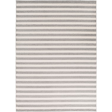Surya Horizon HRZ1004-93126 Machine Made Rug, 9'3