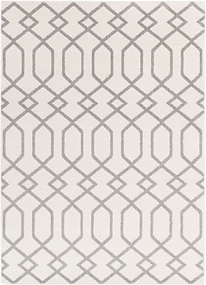 Surya Horizon HRZ1048-335 Machine Made Rug, 3'3
