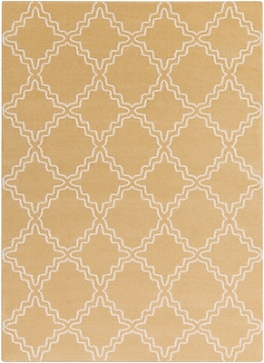 Surya Horizon HRZ1068-335 Machine Made Rug, 3'3
