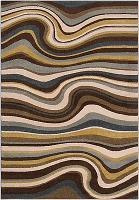 Surya Monterey MTR1003-223 Machine Made Rug, 2'2