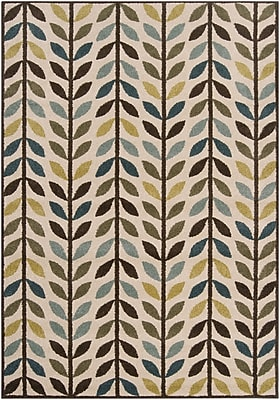 Surya Monterey MTR1015-223 Machine Made Rug, 2'2