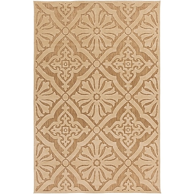 Surya Portera PRT1055 Machine Made Rug