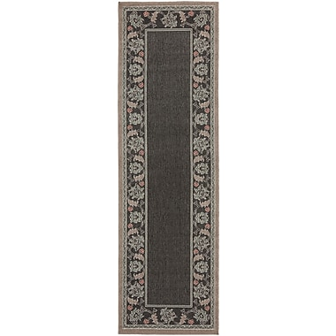 Surya Alfresco ALF9596 Machine Made Rug