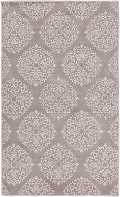 Surya Angelo Home Chapman Lane CHLN9007-58 Hand Tufted Rug, 5' x 8' Rectangle