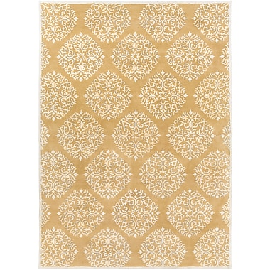 Surya Angelo Home Chapman Lane CHLN9008 Hand Tufted Rug