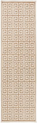 Surya Portera PRT1050-26710 Machine Made Rug, 2'6