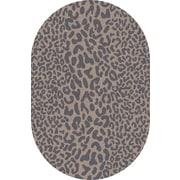 Surya Athena ATH5114-OV Hand Tufted Rug