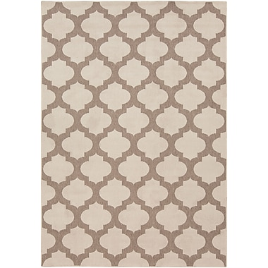 Surya Alfresco ALF9586-89129 Machine Made Rug, 8'9