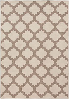 Surya Alfresco ALF9586-3656 Machine Made Rug, 3'6