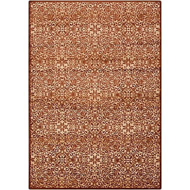Surya Tatil TTL1016 Machine Made Rug