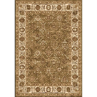 Surya Tatil TTL1024 Machine Made Rug