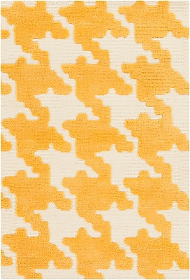 Surya Abigail ABI9033-3353 Machine Made Rug, 3'3
