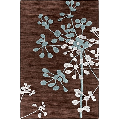 Surya Ameila AME2235-3353 Machine Made Rug, 3'3