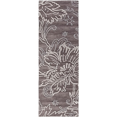 Surya Ameila AME2238-2676 Machine Made Rug, 2'6
