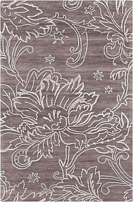 Surya Ameila AME2238-3353 Machine Made Rug, 3'3