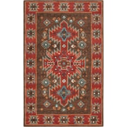 Surya Arizona ARZ1004 Hand Tufted Rug