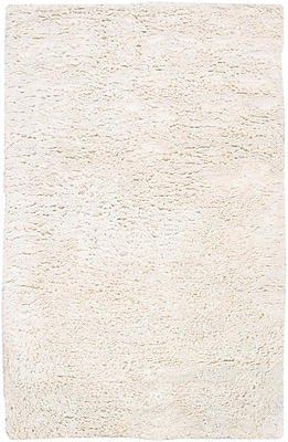 "Surya Ashton ASH1300-3656 Hand Woven Rug, 3'6"" x 5'6"" Rectangle"