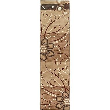 Surya Athena ATH5006 Hand Tufted Rug