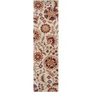 Surya Athena ATH5035 Hand Tufted Rug
