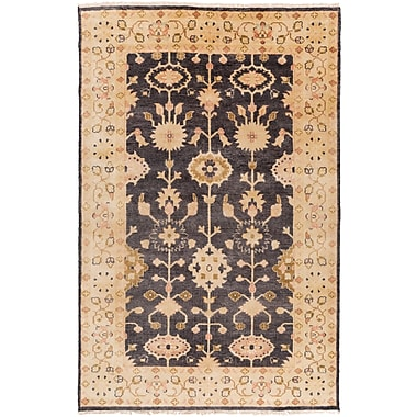 Surya Antique ATQ1007 Hand Knotted Rug