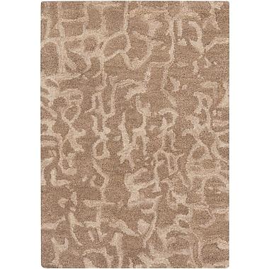 Surya Banshee BAN3305 Hand Tufted Rug