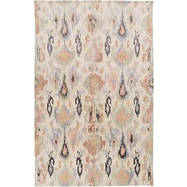Surya Banshee BAN3352-23 Hand Tufted Rug, 2' x 3' Rectangle