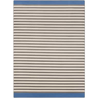 Surya Bambino BBO5013-237 Machine Made Rug, 2' x 3'7