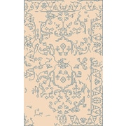 Surya Bagras BGR6006 Hand Knotted Rug