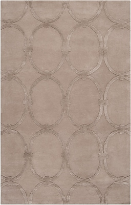 Surya Candice Olson Modern Classics CAN1989-811 Hand Tufted Rug, 8' x 11' Rectangle