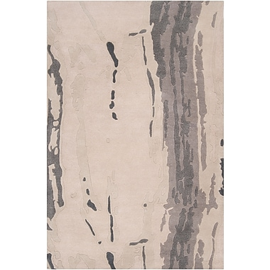 Surya Candice Olson Modern Classics CAN1994-913 Hand Tufted Rug, 9' x 13' Rectangle