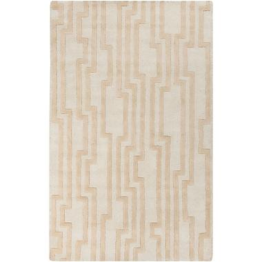 Surya Candice Olson Modern Classics CAN2021-23 Hand Tufted Rug, 2' x 3' Rectangle