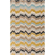 Surya Candice Olson Modern Classics CAN2029 Hand Tufted Rug