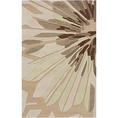 Surya Candice Olson Modern Classics CAN2032 Hand Tufted Rug