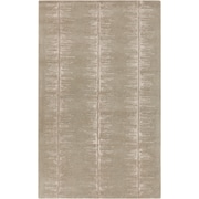 Surya Candice Olson Modern Classics CAN2071 Hand Tufted Rug